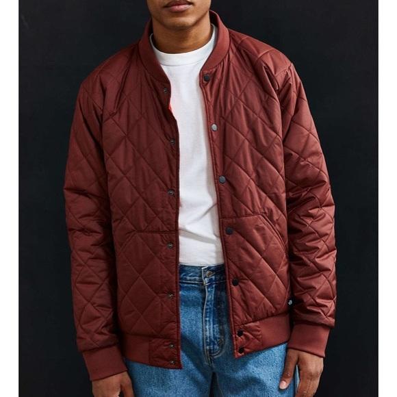 1e2dd81debc2 North Face Jackets   Coats